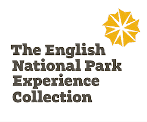 English National Parks Collection