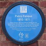 Norwich: A Black History