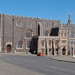 Guided coach tours